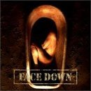 The Twisted Rule the Wicked by Face Down (1998-02-10)