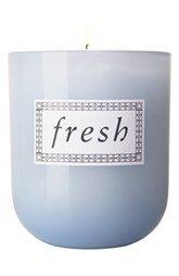 Fresh Life (フレッシュ ライフ) 215g Scented Candle (香りつきキャンドル) B00KR1XN9W