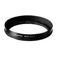 - Contax Metal Lenshood #1 #928019