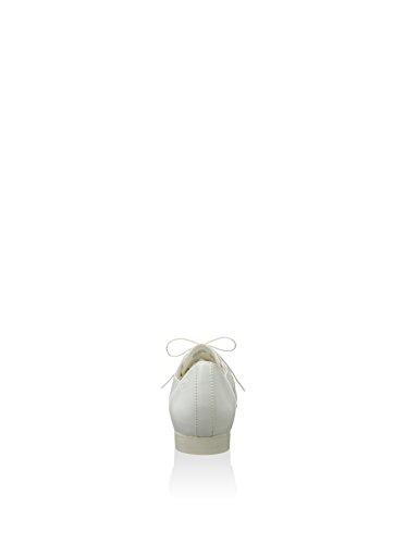 Gerry Weber - Ebru 03 - G5300342000 - Colore: Bianco - Taglia: 39.0
