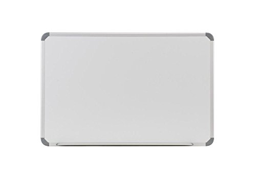 Magnetic Markerboard Aluminum Frame (Cintra Magnetic Markerboard - 48