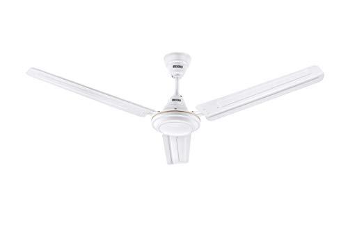 Usha Racer Ultra High Speed Ceiling Fan
