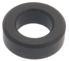 Ring Sealing Spray Jets Of Injection Of Fuel Febest TT-SJR Oem 23291-41010