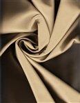 Spinneybeck Upholstery Leather Forte Sanderling