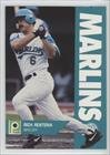 rich-renteria-baseball-card-1993-publix-super-market-florida-marlins-base-6