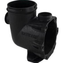 Hayward SPX3200A Housing Pump Replacement for Select Hayward Tristar and Ecostar Pump by Hayward
