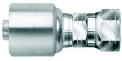 Nicholson 12 in Length 3 Units Mill Shape Single Cut American Pattern File