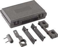 OTC (6498) 4-Valve Cam Timing Kit for Ford - 4.6L & 5.4L