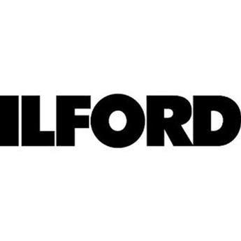 Ilford Multigrade FB Classic Gloss Variable Contrast Paper (16 x 20'', 10 Sheets