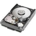 FUJITSU MAT3300NP HD 3.5 300GB U320 68PIN SCSI 10K