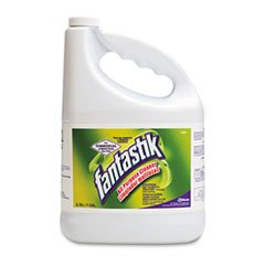fantastik-all-purpose-cleaner-1-gallon-4-carton-jod94369