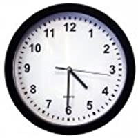 SG7007WF - SG Home Xtreme Life Wall Clock WiFi, Remote View