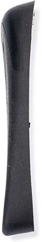 Browning Magazines & Sights BAR Short Trac and Long Trac Recoil Pad, 1/2in 11450