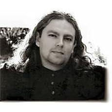 Charles Colyott