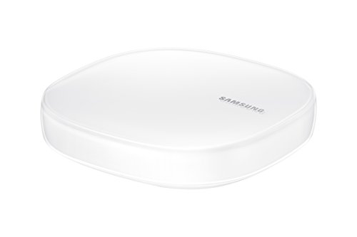 Samsung ET-WV530B Smart Wi-Fi System 4x4 MIMO, 100, -