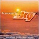 Very Best of Sky by Sky