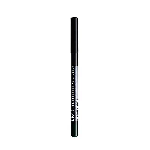 NYX Professional Makeup Faux Blacks Eyeliner, No.08 ONYX Professional Makeup, 0.045 Ounce