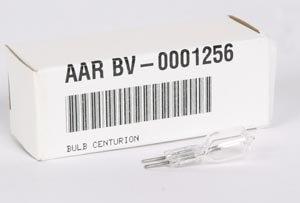 Bovie Medical BV-0001256 Centurion Bulb