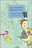 Download Intrepido Medio-pollo, El pdf epub