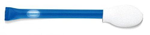 Toluidine Blue Forensic Swabs, Pack of 10 ea
