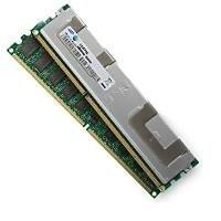 Samsung M393A4K40BB0-CPB 32GB DDR4-2133 Memory MEM-DR432L-SL01-ER21 (Low Server Reg Memory Profile)