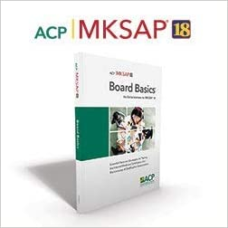 Board Basics®-An Enhancement to MKSAP® 18, 5e [2019] 21fCaa%2B%2Br%2BL._BO1,204,203,200_