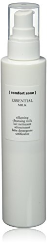 (Comfort Zone Essential Cleansing Milk, 6.76 Fluid Ounce)
