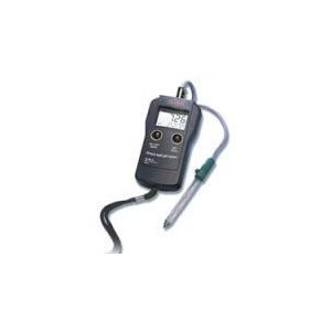 General Hydroponics Ph Soil Meter by General Hydroponics