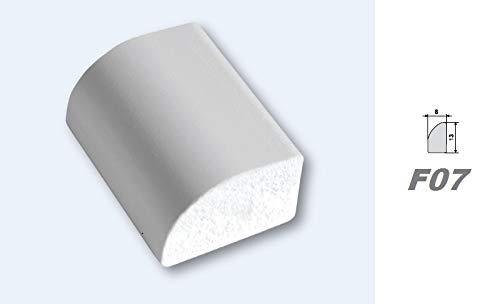 2 Mètres Pvc Barre Plastique Barre Dangle Quart Tige