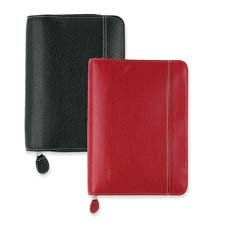 Franklin Covey FDP33944 Management Binder- 6-Ring- Compact- 4-.25in.x6-.75in.- -