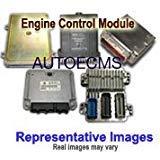 Genuine Chrysler 53032801AC Fuel Throttle Body
