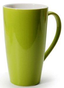 BIA Cordon Bleu Latt%C3%A9 Mug