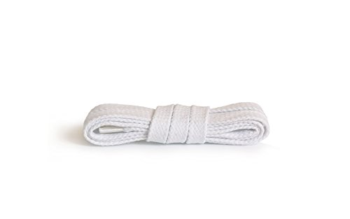 kaps-flat-laces-quality-durable-100-cotton-shoe-laces-for-casual-footwear-made-in-europe-1-pair-many