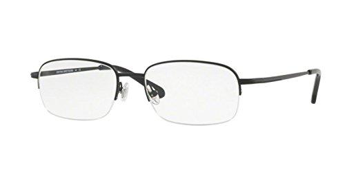 Eyeglasses Brooks Brothers BB 487 T 1502T MATTE - Frames Brothers Eyeglass Brooks