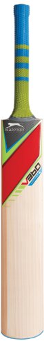 Slazenger V360 Ultimate Cricket Bat by Slazenger