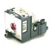 Aurabeam For Sharp XR-10X-L Projector Lamp 200W 2000-Hrs