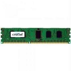 3428409 8GB 240-PIN DIMM, DDR3-1066 PC3- - Ecc Registered Quad Shopping Results