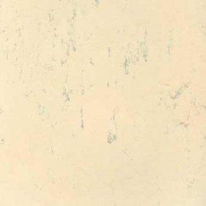 Forbo Marmoleum White Marble Natural Linoleum Tile Flooring