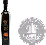 Award Wining Premium Quality 100% Extra Virgin Olive Oil 17fl oz - Traditional Aegean Taste - Taris