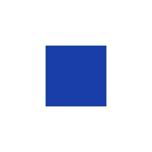 Gamblin Dry Pigment 4 Oz Cobalt -