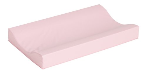 B b jou 480005 cambiador plastificado 72 x 44 cm color rosa muebles de ba o online - Cambiador de bb ...
