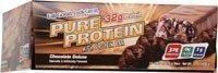 Pure Protein Pure Prot Bar Choc Deluxe 78 Grm Case_12
