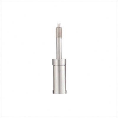 Tech Lighting 700PRTT0C KableLite-Slimline anchors, 5.1'' x 7.65'' x 5.95'', Chrome