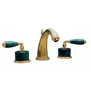 Amazon.com: Phylrich K338F/15A - Valencia Lavatory Faucet ...