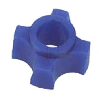 Club Car DS Engine Mount (Fits 1984-Up) -  Buggies Unlimited