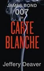 Carte Blanche Export Only