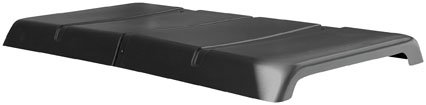 Maier 19480-20 Roof for Polaris Ranger 700XP (Covers Maier Side)