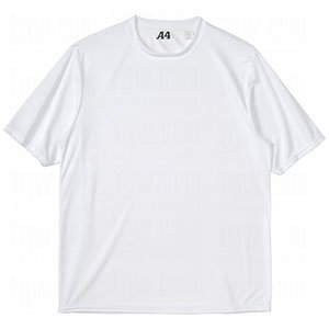 Youth X-large T-shirt - 4