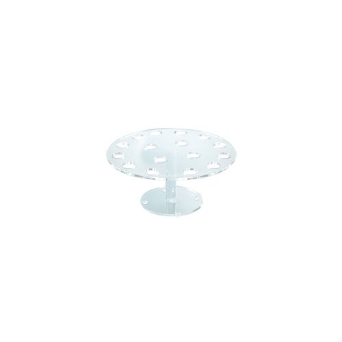 Cal-Mil 1265 Cone Pedestal, 7