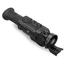 Pulsar Trail LRF XP50 1.6-12.8x42 Thermal Riflescope by Pulsar